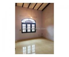 House for rent @ Panadura