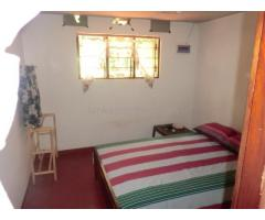 Holiday Home For Rent in Belihuloya