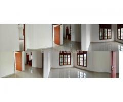 Newly Built house for rent in Rajagiriya - Meda Welikada Road