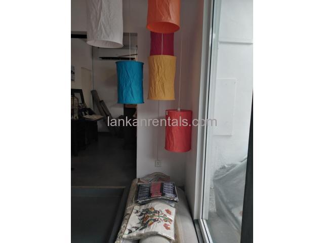 House for Rent or Sale in Colombo 03 | Sri Lanka – Rental