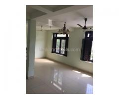 House for sale at Dehiwala