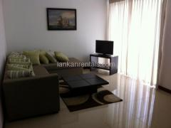 On320 Apartment | For Rent | 2 Bedrooms