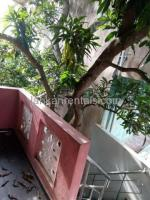 Annex for rent in Nawala,