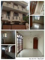 Rent a House in Bellantara