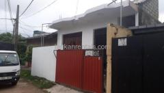 House for Rent In Gothami Road, Rajagiriya