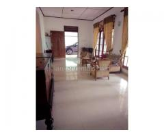 House rent in Athurugiriya