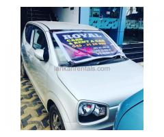 Royal Cabs And Rent A Car