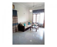Room for Rent Dehiwala / Bellanwila / Boralesgamuwa / Kohuwala