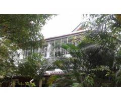 Furnished Apartments for Rent in Katunayake