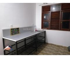 Room for rent in kottawa (female)