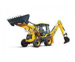 Excavetor for HIRE in time basis..  Call  0717 280 681
