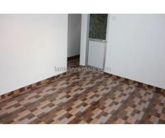 Room for rent in IDH - Kolonnawa