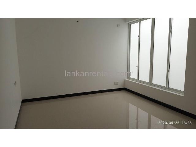 Rent a Annex in Mirihana (1 AC Room)