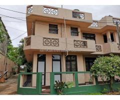 Two Bedroom Apartment for Rent in Delkanda, Nugegoda
