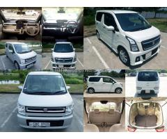 RENT A CAR - LUXURY VEHICLES FOR SELF DRIVE
