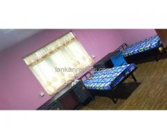 Rooms for Rent at Malabe (Male students)