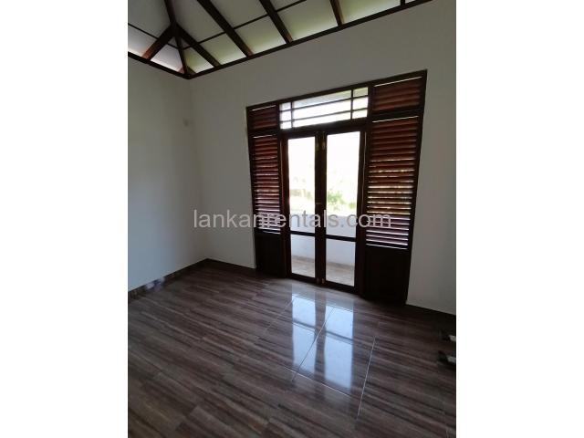 Room for rent in Kottawa - Piliyandala