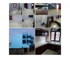 Large 3 bedroom apartment Bambalapitiya