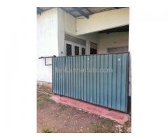 Maharagama 3 bed room house for rent