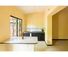 Annex within 10 mins walking distance to Panadura town