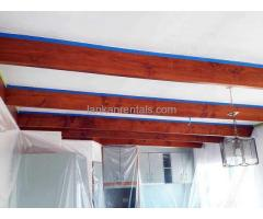 Annex for rent Rajagiriya