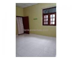 Annex for Rent in Thalapathpitiya