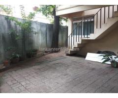 House for Rent - Nugegoda