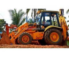 Madhura Construction Machine Supplier Kandy