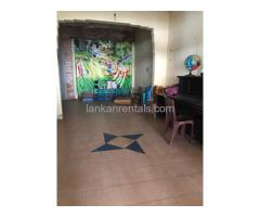 Office Space for rent in Kalubowila Dehiwala