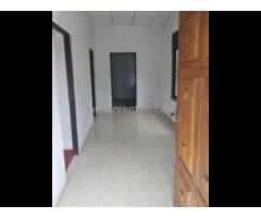 House rent Pitipana