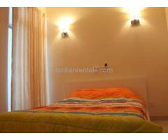 Beautiful  Sea view Apartment for rent in Dehiwala, Colombo