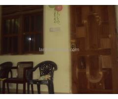 Room rent in Attidiya Dehiwala