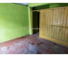 Commercial Space for Rent in Kadugannawa