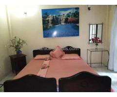 House for rent in Boralesgamuwa