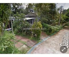 Koswatta -3 bed room for rent