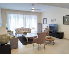 Stunning Luxury 4 Bedroom Apartment for Rent in Havelock City Colombo - 5 - Timmy ì care.