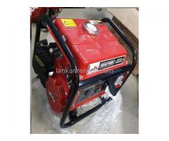 1kw Generator for rental