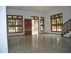 FURNISHED SPACIOUS 2 BEDROOM HOUSE FOR RENT