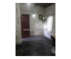Room for Rent Mount Lavinia