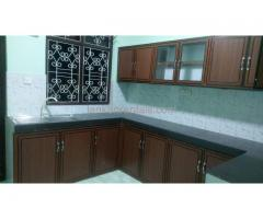 Fully Furnished Rooms @ Dehiwala (Only for working / Studying Ladies)