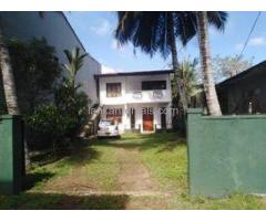 House for rent in Pelawatta, Battaramulla