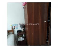 Room for Rent Colombo Bambalapitiya