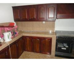 Four (4) Bedrooms house for rent in Athurugiriya Town