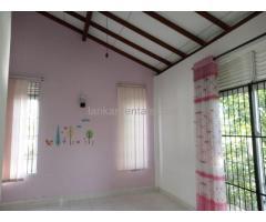 New Annex For Rent In Panadura