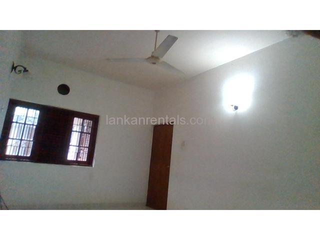Office space for rental Goumadama Junction Ratmalana