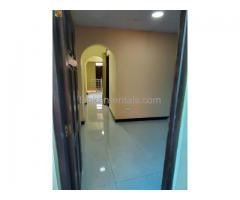 Renovated House for Rent in Colombo 15