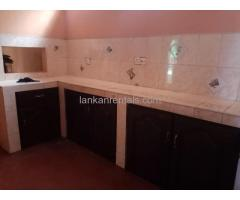House for Rent in Kandana