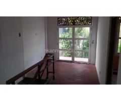 HOUSE FOR RENT IN PILIYANDALA SUWARAPOLA